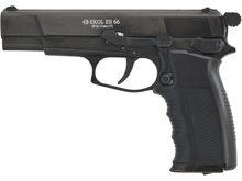 Voltran Vzduchová pistole Ekol ES 66 černá