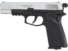 Voltran Vzduchová pistole Ekol ES P66 chrom