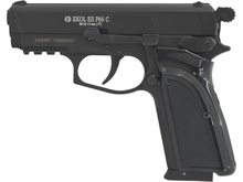 Voltran Vzduchová pistole Ekol ES P66 Compact černá