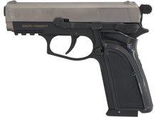 Voltran Vzduchová pistole Ekol ES P66 Compact titan