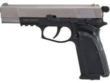 Voltran Vzduchová pistole Ekol ES P66 titan