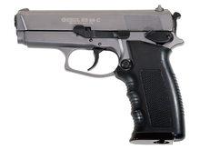 Vzduchová pistole Ekol ES 66 Compact titan
