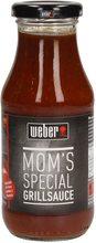Weber grilovací omáčka Mom's Special