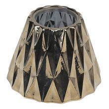 WoodWick Dekorace na svíčku WoodWick Průměr 13 cm, výška 10 cm
