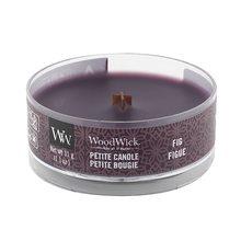 WoodWick Drobná svíčka WoodWick Fík, 31 g