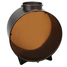 WoodWick Lucerna WoodWick Pro svíčky o hmotnosti 623 g