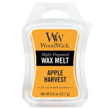 WoodWick Vonný vosk WoodWick Sklizeň jablek, 1 x 22.7 g