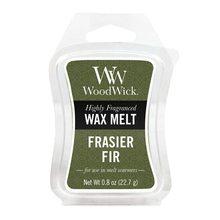 WoodWick vosk Frasier Fir