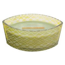 WoodWick WoodWick Hearthwick  Ellipse | Apple Basket
