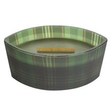 WoodWick WoodWick Hearthwick  Ellipse | Frasier Fir