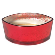 WoodWick WoodWick Hearthwick  Ellipse | Pomegranate