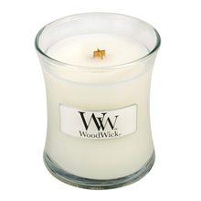 WoodWick WoodWick Mini candle 85g | Baby Powder