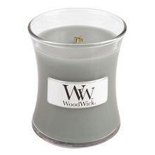 WoodWick WoodWick Mini candle | Fireside