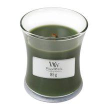 WoodWick WoodWick Mini candle | Frasier Fir