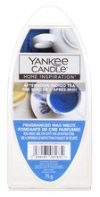 Yankee candle Afternoon Indigo Tea - vosk 75g