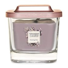 Yankee candle Elevation sklo malé 1 knot Evening Star