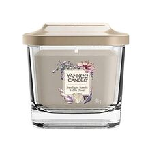 Yankee candle Elevation sklo malé 1 knot Sunlight Sands