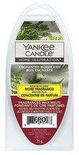 Yankee candle Enchanting Woodland - vosk 75g