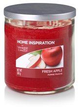 Yankee candle Fresh Apple  - YC.HI tumbler 2 knoty,340g