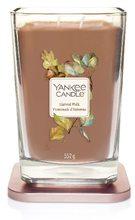 Yankee candle Harvest Walk 522 g velké sklo