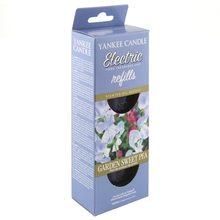 Yankee candle Náplně do osvěžovače Yankee Candle Květy ze zahrádky, 2x18.5 ml