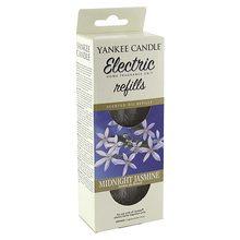 Yankee candle Náplně do osvěžovače Yankee Candle Půlnoční jasmín, 2x18.5 ml