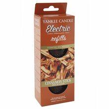 Yankee candle Náplně do osvěžovače Yankee Candle Skořicová tyčinka, 2x18.5 ml