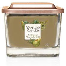 Yankee candle Pear & Tea Leaf 347 g