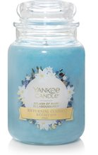 Yankee candle Splash of Rain Returning 623 g
