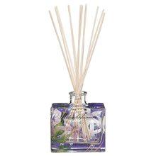 Yankee candle Vonná stébla Yankee Candle Půlnoční jasmín,   88 ml