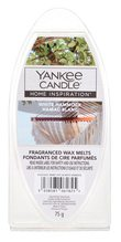 Yankee candle White Hammock - vosk 75g