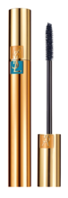 Yves Saint Laurent Yves Saint Laurent Mascara Volume Effet Faux Cils Waterproof 6,9ml - 01 Black
