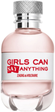 Zadig & Voltaire Zadig & Voltaire Girls Can Say Anything parfémovaná voda Pro ženy 90ml TESTER