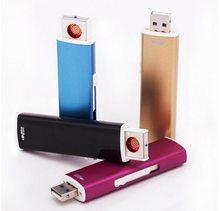 Zapalovač USB