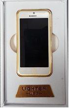Zapalovač USB iPhone