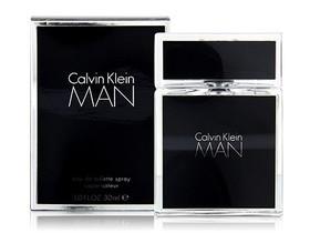 Calvin Klein Calvin Klein Man toaletní voda Pro muže 100ml