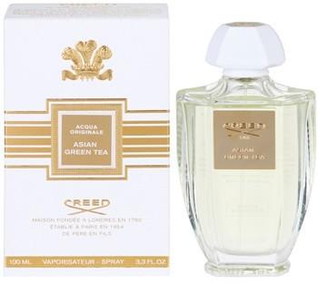 Creed Creed Acqua Originale Asian Green Tea parfémovaná voda Unisex 100ml