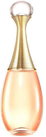 Dior Dior J'adore In Joy toaletní voda Pro ženy 100ml TESTER