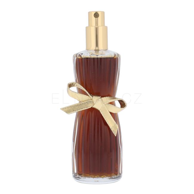 Estée Lauder Estée Lauder Youth Dew parfémovaná voda Pro ženy 67ml TESTER