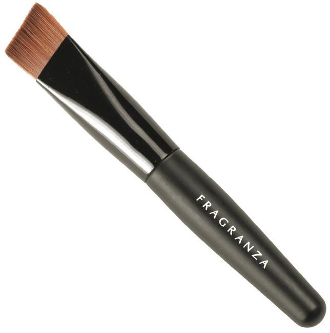 Fragranza Fragranza Touch of Beauty Edge Make-up Brush