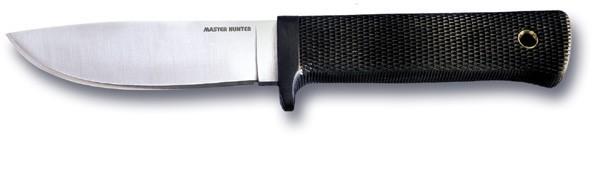 Cold Steel Master Hunter v provedení San Mai III® (VG-1)