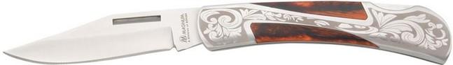 Boker + Magnum Nůž Magnum Grace II  01YA110