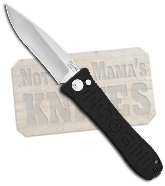 SOG Nůž SOG Spec Elite I Automatic SE51