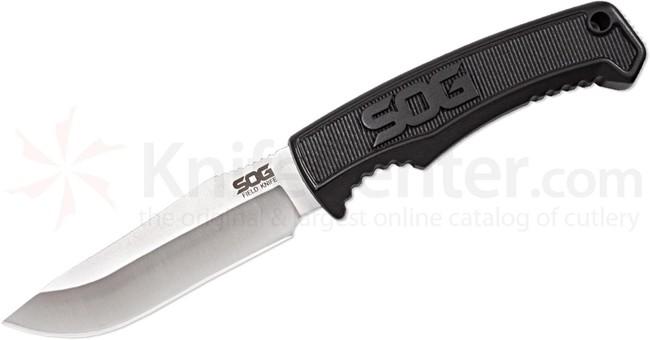 SOG Nůž Sog - Field Knife