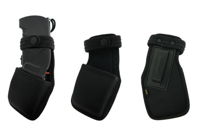 ESP Pouzdro Scorpy Max (nylonové)