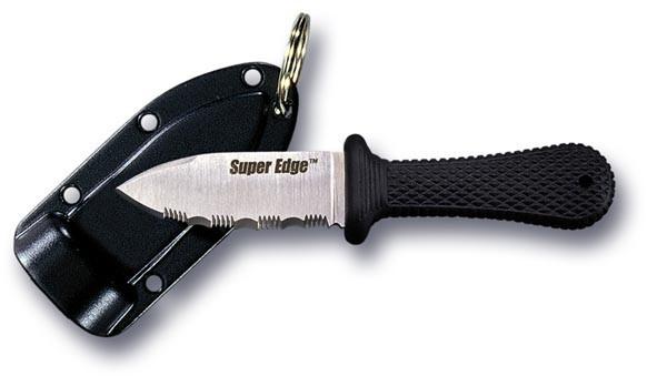 Cold Steel Super Edge (AUS8A)