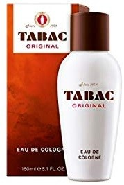 Tabac Tabac Original EDC Pro muže 150ml