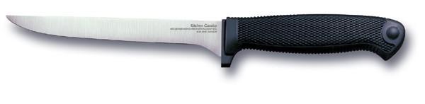 Cold Steel Vykosťovací nůž Cold Steel