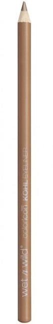wet n wild Wet n Wild Color Icon Kohl Liner Pencil 1,4g - Taupe Of The Mornin'